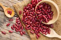 Kurangi Lemak di Perut dengan Rutin Makan Jamur, Telur dan Yogurt (1)