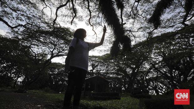 Sepuluh Objek Wisata Populer di Banyuwangi