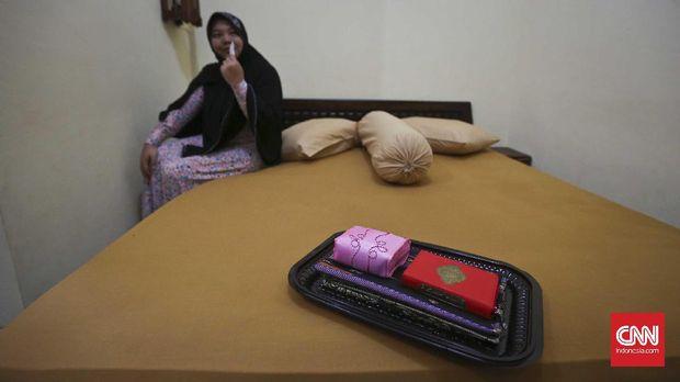 Dilema Pemilik Guest House Syariah Hadapi Tamu Nikah Siri