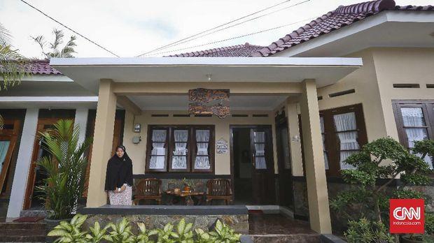 Dilema Pemilik Homestay Syariah Hadapi Tamu Nikah Siri