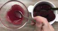 Intip Aksi Unik Ms Yeah Merias Wajah dengan Bubuk Kopi, Tepung Terigu hingga Saus Tomat