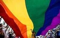 Ketua DPR Tegaskan Parlemen Tolak Legalitas LGBT