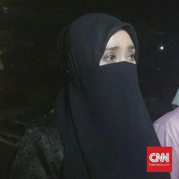 Polisi Libatkan Psikolog Periksa Firza Husein
