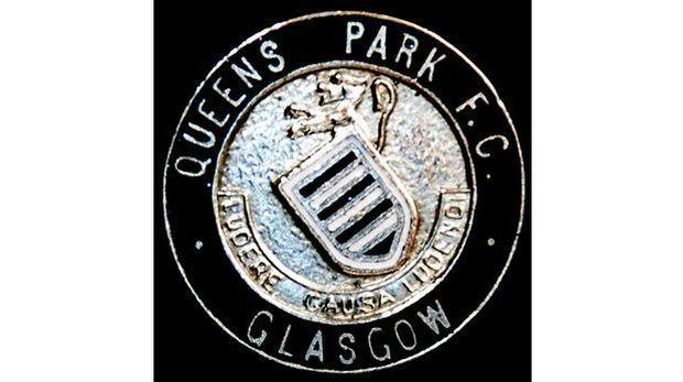 Mengenal Queen's Park FC, Klub Amatir Penggagas Liga Skotlandia