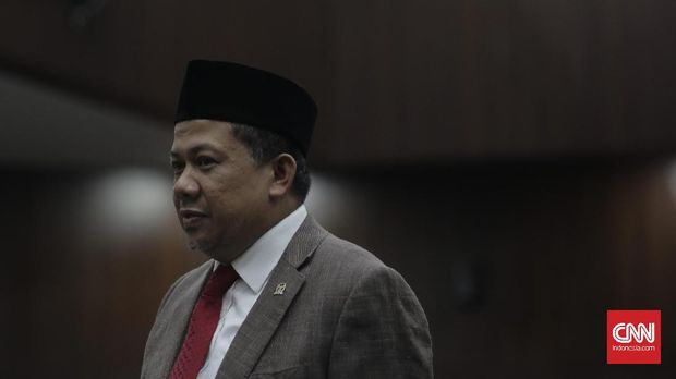 Fahri Hamzah Minta Anies-Sandi Obati Luka Warga saat Pilkada