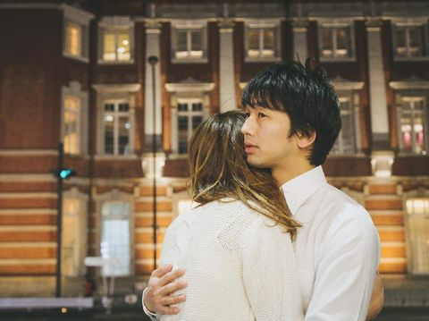 Cara Hancurkan Hubungan Kekasih & Selingkuhannya ala Wanita Jepang