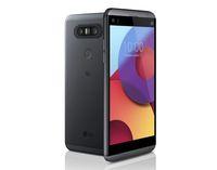 LG Q8 Sodorkan Kamera Ganda dan Anti Air, Harganya?
