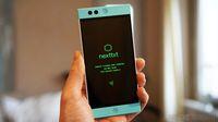 Ini Jadwal Kelahiran Ponsel Android Razer