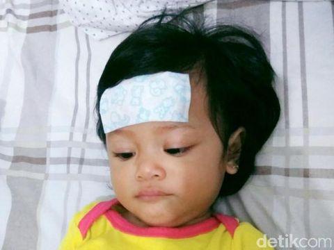 Penyakit yang rentan menyerang anak saat musim hujan/