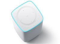 Speaker Pintar Xiaomi Harganya Cuma Rp 600 Ribu
