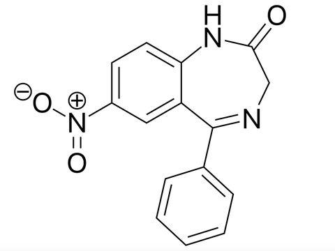 Dumolid (Nitrazepam) biasanya dipakai untuk mengobati insomnia