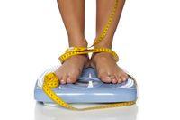 Pola Diet dengan Puasa Lebih Efektif Turunkan Berat Badan