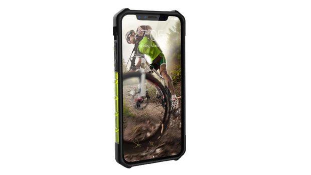 Penampakan iPhone 8 yang Bikin Kesengsem