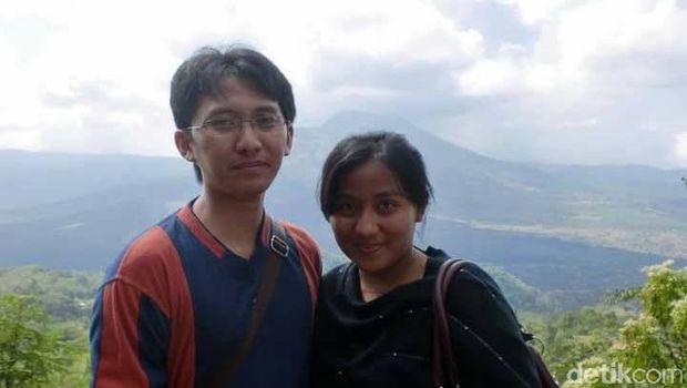 Pakar Kriminolog: First Travel Orang Biasa yang Bermimpi untuk Kaya