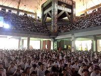 Sri Mulyani: Jadi Mahasiswa Jangan Cuma Belajar