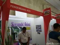 Di Aceh Juga Ada Rumah Murah Harga Rp 123 Juta