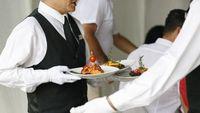 Kenali 12 Ciri Restoran yang Makanan dan Layannya Buruk (2)