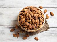 Permalink to Konsumsi Kacang-kacangan Ini Bisa Bantu Turunkan Berat Badan