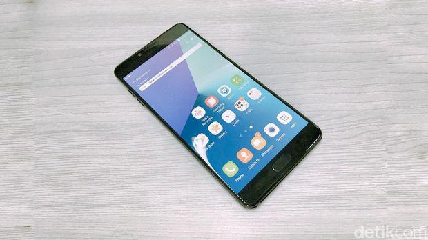 Aplikasi Android Yang Bikin Kamu Nyaman Saat