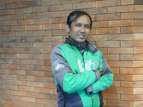 Ali Setiawan (40)