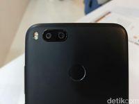 Adu Kamera Ganda, Xiaomi: Kami Pakai Komponen Mahal