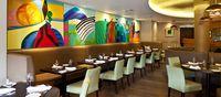Tanggapi Blogger yg Minta Makan Gratis, Restoran Ini Sindir Via Twitter