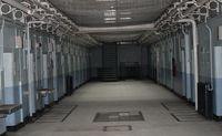 Bekas Penjara Berhantu Jadi Penginapan Buat Turis