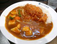 Resto Kari Populer, CoCo Ichibanya, Kini Punya Gerai Halal di Tokyo