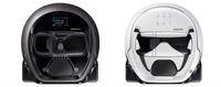 Samsung Rilis Penyedot Debu Edisi Star Wars