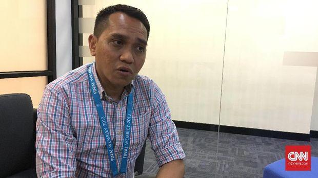Direktur Operasional PT LIB, Tigor Shalomboboy, menyatakan Bhayangkara FC belum resmi juara Liga 1. (