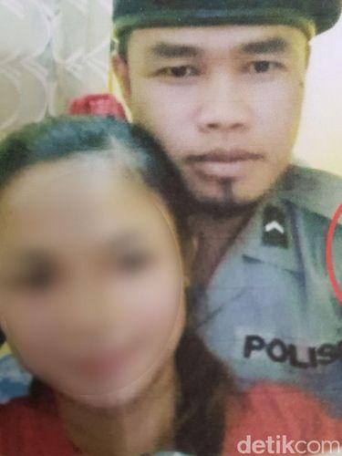 Pria ini Pura-pura Jadi Polisi untuk Pikat Hati Seorang Gadis