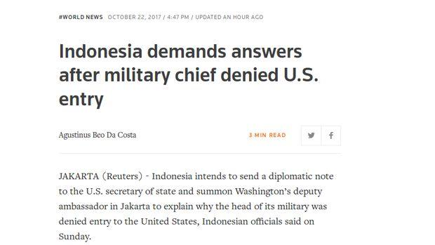 Dok. Reuters