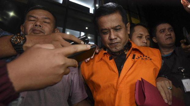 KPK Minta Seluruh Instansi Pemerintah Aktif Cegah Korupsi
