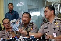 Image result for Jenazah Surnah Bocah Korban Ledakan Diserahkan ke Keluarga Hari Ini