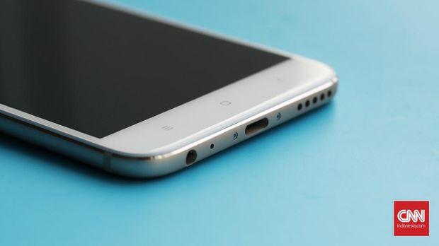 Xiaomi Mi A1, Bekal Android Murni yang Layak Diperhitungkan