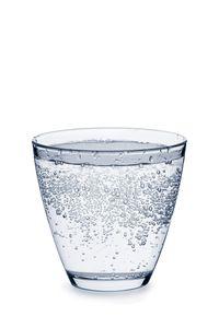 Tak Semua Sama, Ternyata Ada 7 Jenis Air Lho!