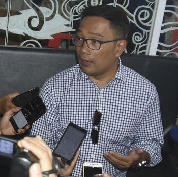Menebak Warna Pulau Jawa Pasca-Pilkada 2018