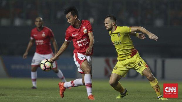 Sepak bola Indonesia perlu banyak perubahan di masa mendatang.