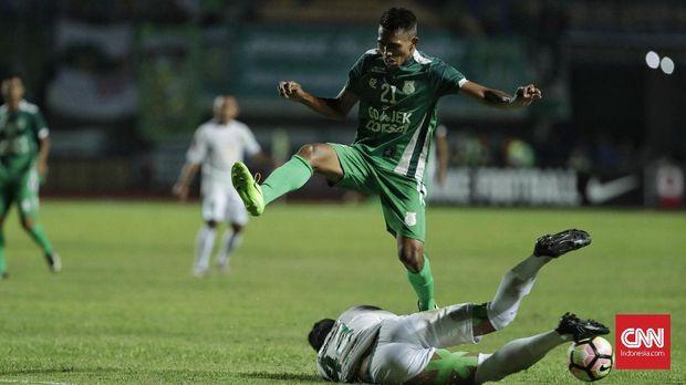 Meski hanya berstatus runner up Liga 2, PSMS Medan tetap berhak promosi ke Liga 1 musim depan.