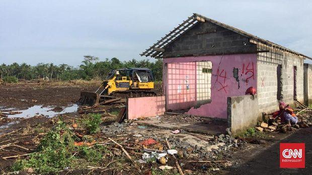 Pembangunan Bandara di Kulon Progo Abaikan Hal Mendasar