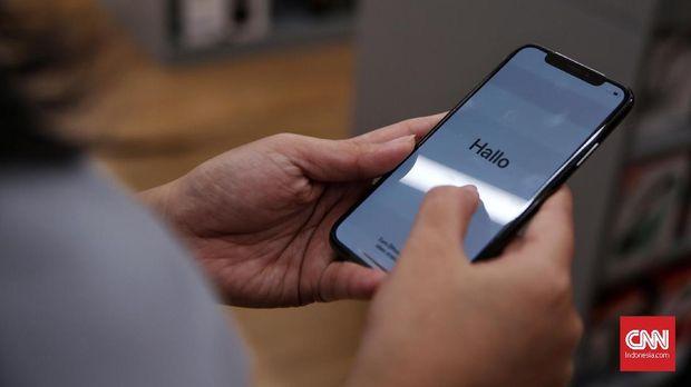 MediaTek Kabarnya Ikut Pasok Chipset Modem iPhone di 2018