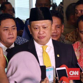 Kiat PKS dalam Menyingkirkan Fahri Hamzah dari Pimpinan DPR