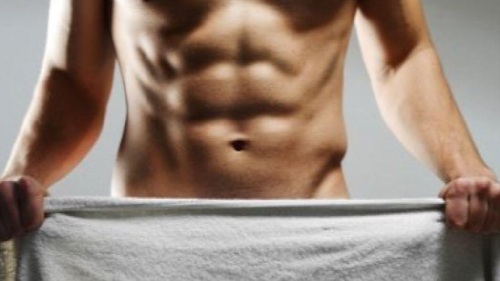 21 Kali Orgasme dalam Sebulan Bermanfaat untuk Prostat