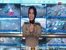 Traffic Update: Terminal Pulo Gadung dan MT Haryono Ramai