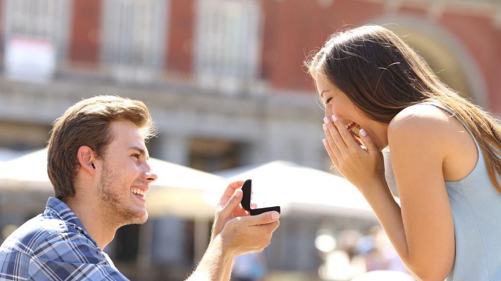 Berapa Usia yang Tepat untuk Menikah?