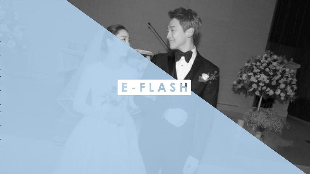 Rain dan Kim Tae Hee Akan Bulan Madu di Indonesia