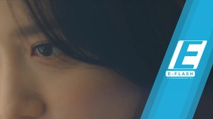 Alasan Yoona 'SNSD' Potong Rambut Pendek