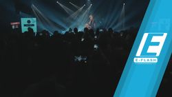 Ed Sheeran Batalkan Sejumlah Konser di Asia, Bagaimana Jakarta?