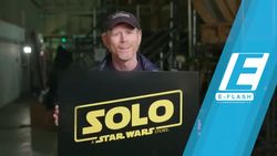 Ini Dia Judul Film Spin-Off Han Solo Star Wars