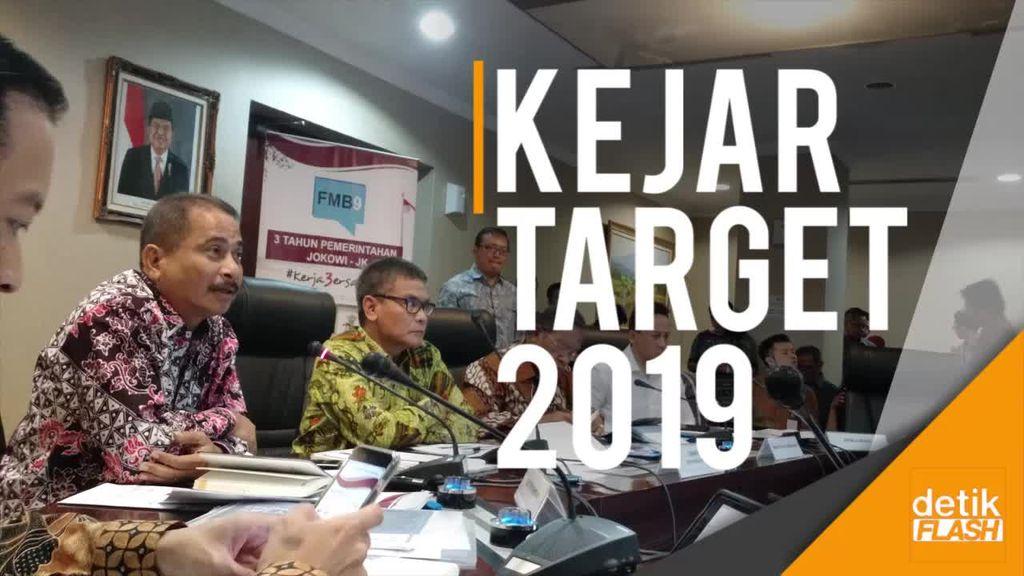 Saat Menteri Pariwisata Samakan Indonesia dengan Penjual Pulsa